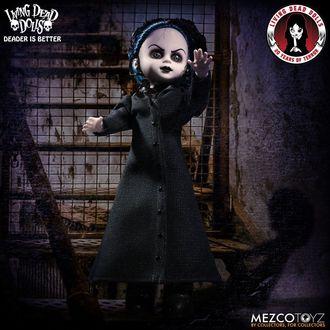 Doll Living Dead Dolls - Legion, LIVING DEAD DOLLS
