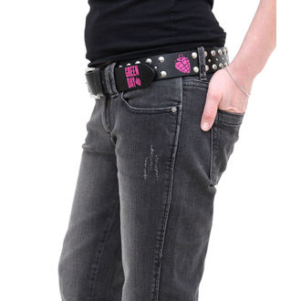 pants women (jeans) CIRCA - Engineered Straight Jean - BLACK