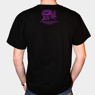 t-shirt metal men's Devil Wears Prada - KINGS ROAD - KINGS ROAD, KINGS ROAD, Devil Wears Prada