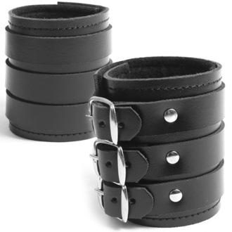 bracelet skin STRAPS 3 - BWZ - 458