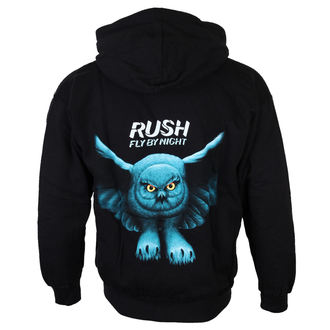 hoodie men's Rush - PLASTIC HEAD - PLASTIC HEAD, PLASTIC HEAD, Rush
