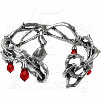 bracelet Passion ALCHEMY GOTHIC - A80