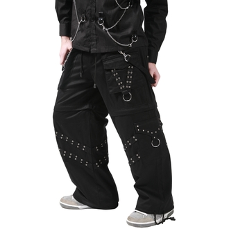 pants men DEAD THREADS (TT9334)