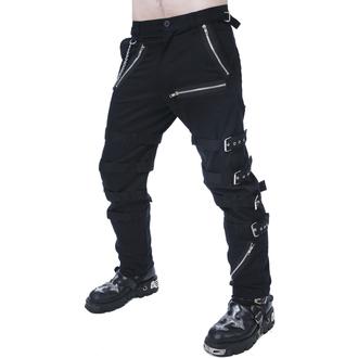 pants men DEAD THREADS (TT1060)