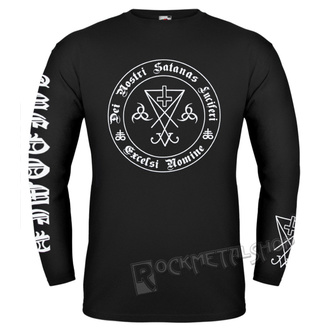 t-shirt hardcore men's - SYMBOLS - AMENOMEN, AMENOMEN