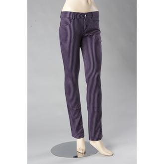 pants women HELL BUNNY