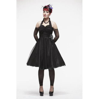 dress women HELL BUNNY