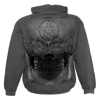 hoodie men SPIRAL