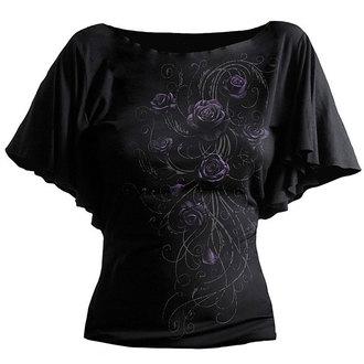 Women's t-shirt SPIRAL