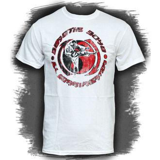 t-shirt men Beastie Boys 'Kung Fu' CID, EMI, Beastie Boys