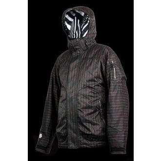 jacket men winter (SNB) MEATFLY 'Neon JCKT' E, MEATFLY