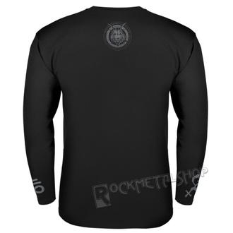 t-shirt hardcore men's - CHURCH OF SATAN - AMENOMEN, AMENOMEN