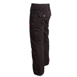 pants women's winter (SNB) GRENADE 'Mogul', GRENADE