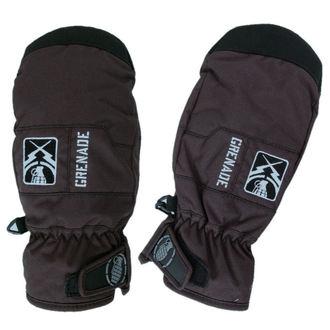 gloves GRENADE 'Fragment Mitt', GRENADE