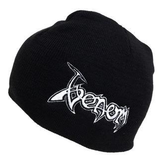 beanie RAZAMATAZ Venom 'Logo', RAZAMATAZ, Venom