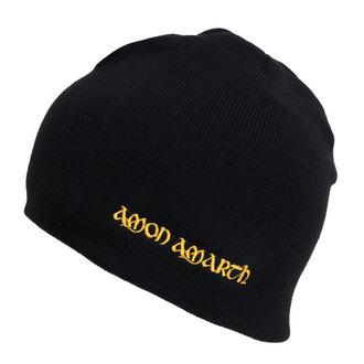 beanie RAZAMATAZ Amon Amarth 'Gold Logo', RAZAMATAZ, Amon Amarth