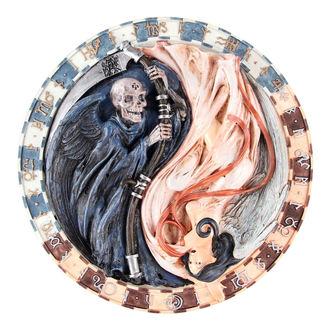 figurine Versus Doctrinus Ying & Yang - Alchemy Gothic