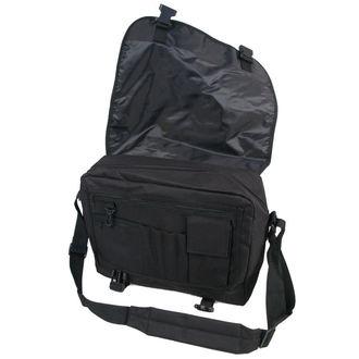 bag Burzum - Aske, PLASTIC HEAD, Burzum