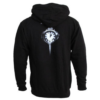 hoodie men's Atheist - PIECE OF TIME - RELAPSE, RELAPSE, Atheist