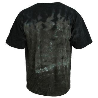 t-shirt metal men's Bon Jovi - Bad Medicine - LIQUID BLUE, LIQUID BLUE, Bon Jovi