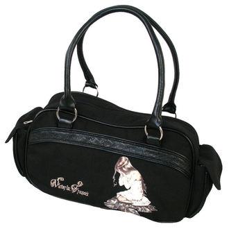 handbag VICTORIA FRANCES - Ilantos - 10411700