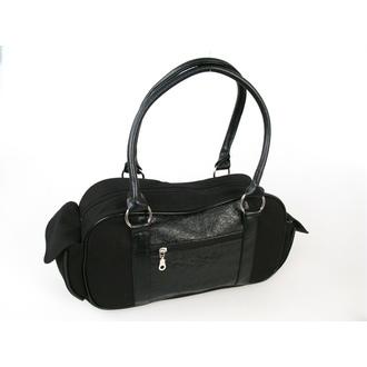 handbag VICTORIA FRANCES - Ilantos, VICTORIA FRANCES, Victoria Francés