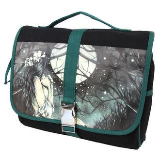 bag , handbag VICTORIA FRANCES - Horizonte, VICTORIA FRANCES, Victoria Francés