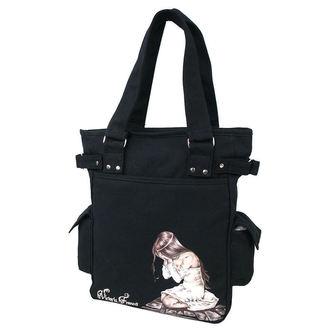 bag VICTORIA FRANCES - Ilantos - 10430800
