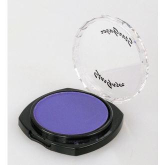 eye shadows STAR GAZER - Purple - SGS102