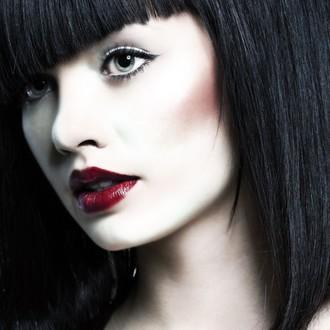 make up STAR GAZER - White, STAR GAZER