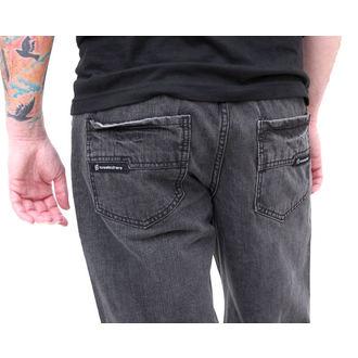 pants men -jeans- Horsefeathers - Charter 11