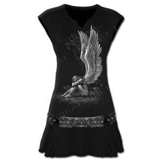 dress women (top) SPIRAL - Enslaved Angel - DT 195250