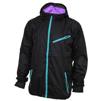 spring/fall jacket men's - Procop - NUGGET - Procop, NUGGET