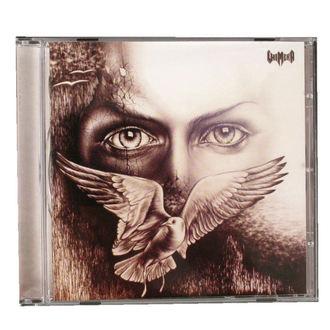 CDs CHIMERA 2011