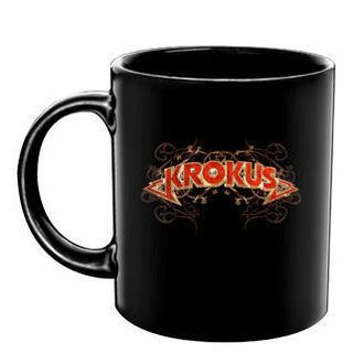 cup Krokus - Hoodoo - 576074, ART WORX, Krokus