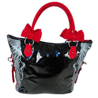 bag IRON FIST - Wolfbeater Black - IFL0743