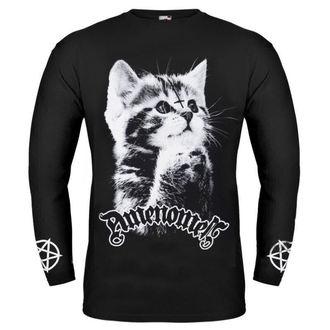 t-shirt hardcore men's - PURE EVIL - AMENOMEN, AMENOMEN