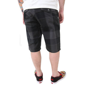 shorts men FOX - Low Road, FOX