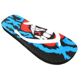 flip-flops women's - Rocky, FOX