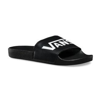 flip-flops unisex - VANS - VN0004KIIX61