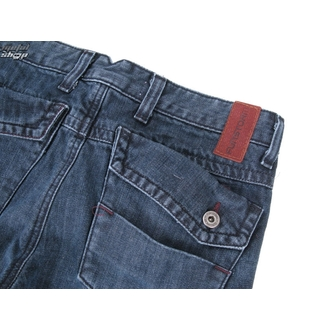 shorts women FUNSTORM - Nifty - Short 95
