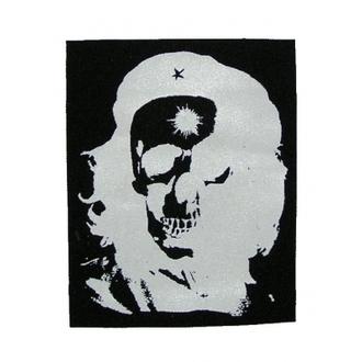 patch Che Guevara 4, Che Guevara