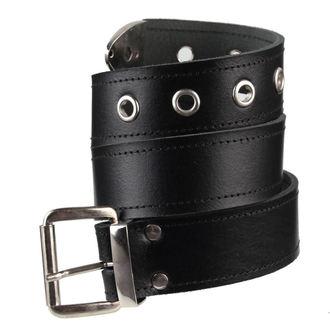 belt leather - PAS - 030