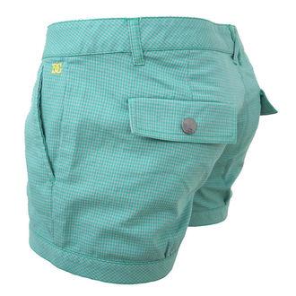 shorts women -shorts- DC - Another Bubble - D061410053, DC