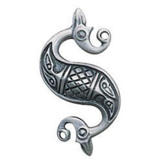 pendant Celtic Sea Horse - EASTGATE RESOURCE, EASTGATE RESOURCE