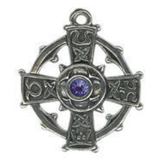 pendant Raith Gras Cross - EASTGATE RESOURCE, EASTGATE RESOURCE