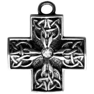 pendant Cross Of St Manchan - EASTGATE RESOURCE, EASTGATE RESOURCE