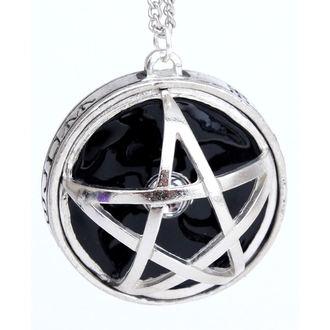pendant Astral Pentagram - EASTGATE RESOURCE, EASTGATE RESOURCE