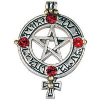 pendant Venusians Pentagram - EASTGATE RESOURCE, EASTGATE RESOURCE