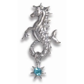 pendant Poseidon's Steed - EASTGATE RESOURCE, EASTGATE RESOURCE